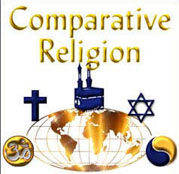 Comparative Religious, Ethical and Legal Systems